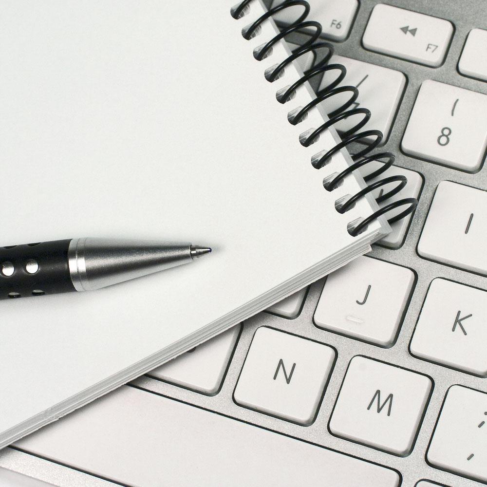 Scrivimi per un primo contatto