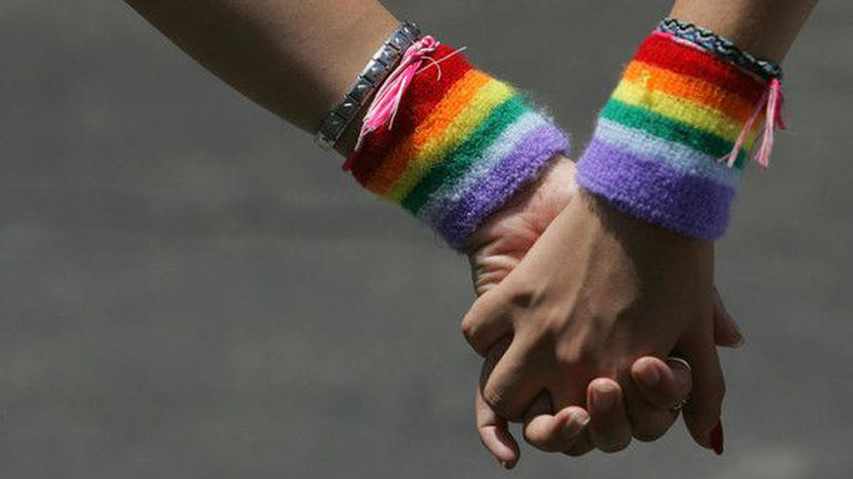 matrimonio gay cassazione famiglia