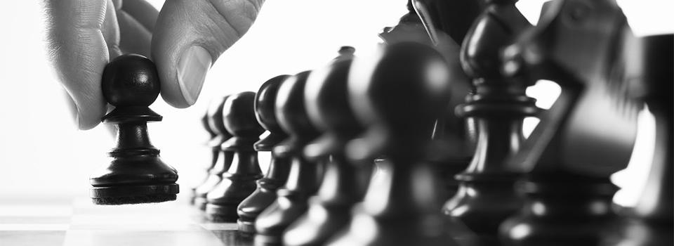 strategia-avvocato-mascitti
