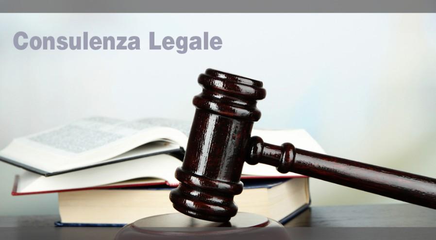 Consulenza-legale-mascitti