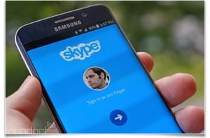 matrimonio skype1