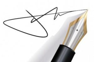 firma illeggibile 1