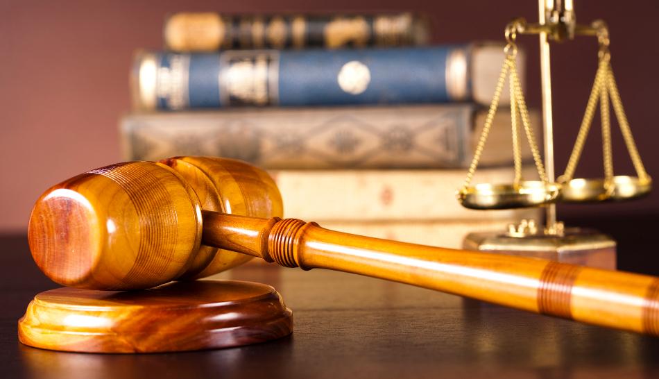 filosofia del diritto